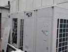 上海科龙中央空调清洗保养维修(各区)统一服务公司