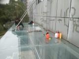 福州防爆膜,淋浴房贴安全防爆膜,钢化玻璃防爆膜选五星膜业