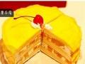面包蛋糕加盟多少钱,麦莎蒂斯小投资,高回报