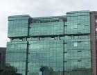 遠中科研樓118平米出租,有裝修隔斷,漕河涇地鐵口寫字樓