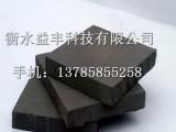 L-600聚乙烯泡沫板 硬质闭孔泡沫板