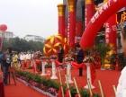 湘潭拱门、立柱、团结柱、绣球租赁