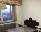个人租房长大小区 3室1厅1卫 男女不限