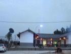 土地垭三江回头线 土地 13000平米