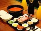 加盟一家米线店,上海怎么开好一家阿香米线店,开店简单吗
