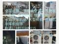 全国出售二手中央空调风管机模块机组 冷库机组 吸顶机 柜机