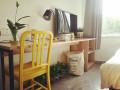 积家公寓小家亦有大温馨