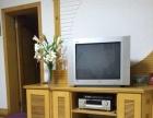 二手电视和影碟机