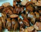 五峰腊肉,香肠,腊猪蹄