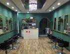易县 易县步行街繁华地段 美容美发 商业街卖场