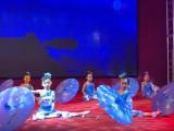 学舞蹈,一定要找个好老师,回龙观星艺东方专业少儿舞蹈培训