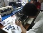 專業維修銷售打印機復印機等,硒鼓加粉,耗材快速上門