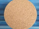 东莞餐饮业专业软木杯垫精美设计