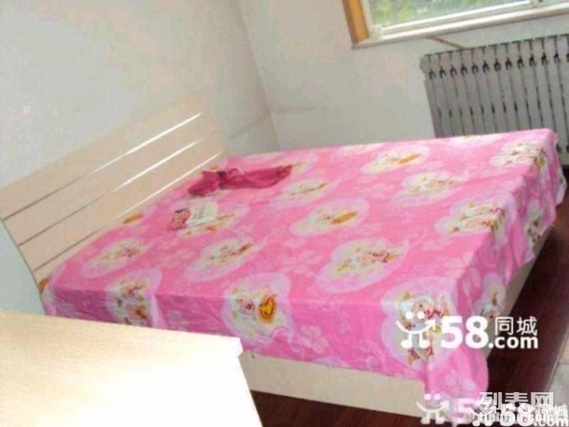 厂家直销 双人床 上下床 床垫 子母床 衣柜 书柜