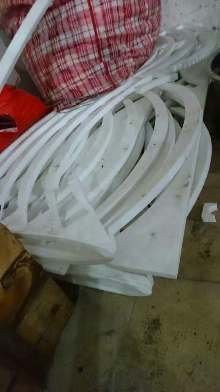 惠州博罗废玻璃硅胶回收键盘硅胶回收厂家