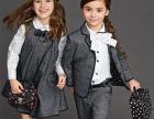 重庆校服定制厂家一个设计师拥有上万种时尚校服新款