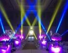 台州地区灯光音响LED显示屏桁架舞台搭建出租