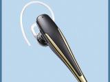 长期供应 LY188蓝牙万能耳机通用 无线蓝牙耳机 蓝牙4.0耳
