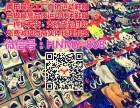 耐克新百伦阿迪运动鞋服**微商货源免费招实体店微信代理