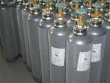 合肥氢氩混合