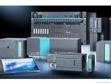 西门子s7-400PLC412中央处理器模组