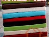 成都茶樓藤椅海綿坐墊靠墊定做 量多低價