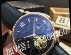 厂家手表 各种品牌手表 机械石英 男女手表