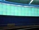 惠州会议工程,会议音箱工程,无线会音箱系统