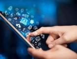 移动互联网发展前景好吗 来千锋网络营销培训学硬技术