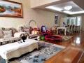 业主委托出售 莱蒙湖HAO联排,4居,6.5米大挑空,带阁