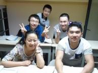 昆明哪里可以培训商务英语? 珮文教育小班培训