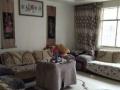 百家好房 区政府旁 3室2厅135平米 中等装修 年付