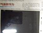 买不到一年小米4大屏手机运行3g内存16g