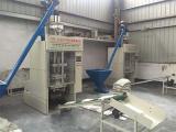 粉体包装机加工_哪里可以买到有品质的全自动粉体薄膜灌装机
