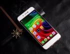福州苹果7plus手机24期分期付款怎样提前还清