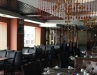 同安区城南餐厅 生意转让