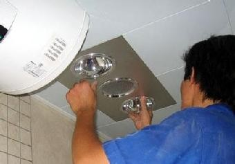 万达广场家电:空调,厨电,洗衣机 浴霸安装维修 空调加氟清洗