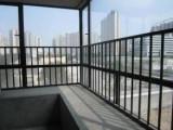 阳台护栏围墙栏杆绿化围栏百叶窗