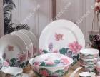 陶瓷餐具厂家 景德镇餐具批发价格 量大从优