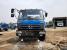 厂家直销工地工厂矿区降尘专用洒水车包运输面议