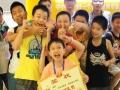 宜昌初中全科辅导班,数学物理英语补习,用成绩说话