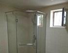 专业卫浴洁具、花洒、马桶、浴柜、安装维修,价格合理