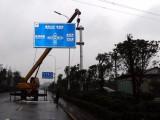 内蒙古道路指示牌立柱指定供应商