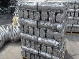 丹东电解铜 铸造原料 不锈钢 铸造辅料