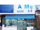 寿司店整体转让(包技术设备)