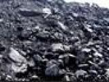 陕西神木高热量煤