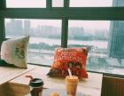 台江区禾尖公寓为了解决租房无趣、提升租房品质而生