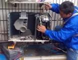 北仑格力空调(维修点~24小时服务维修联系方式多少?