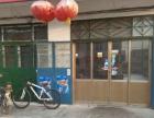 胶南西海岸汽车总站商业街卖场生意转让