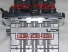 供应小松56-7喷油泵